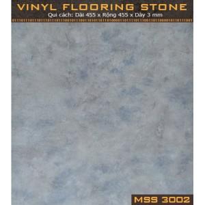 Sàn nhựa vân đá MSS3002