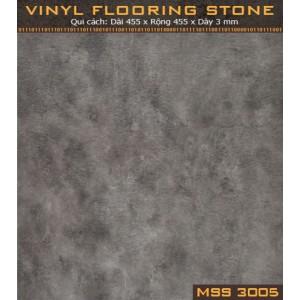Sàn nhựa vân đá MSS3005
