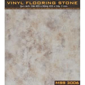 Sàn nhựa vân đá MSS3006