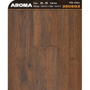 Sàn nhựa vân gỗ AROMA 310VL