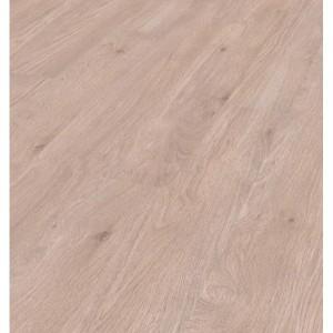 Sàn gỗ KronoFlooring 8726
