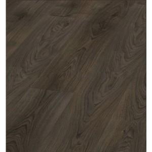 sàn gỗ Kronopol D2017