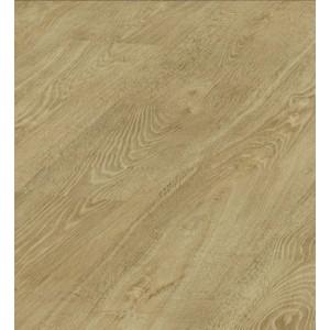 sàn gỗ Kronopol D2018