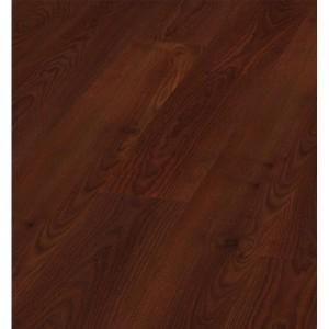 sàn gỗ Kronopol D2325