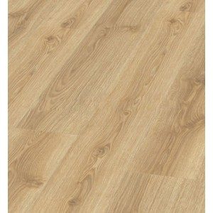 sàn gỗ Kronopol D2597