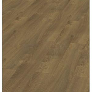 sàn gỗ Kronopol D3105