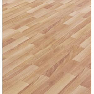 sàn gỗ Kronopol D725