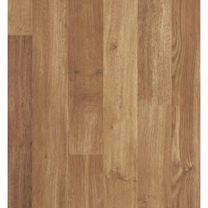 sàn gỗ Kronopol D9113