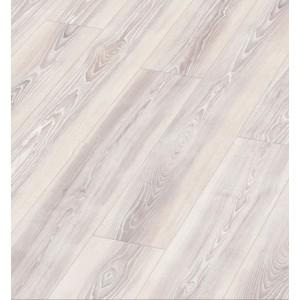 Sàn gỗ Kronotex D2989