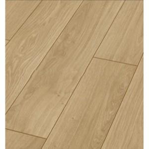 Sàn gỗ Kronotex D3004