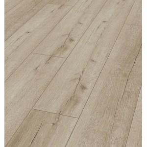 Sàn gỗ Kronotex D3180