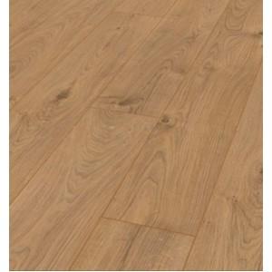 Sàn gỗ Kronotex D3224