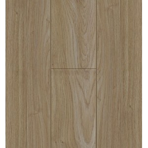 Sàn gỗ Wittex T2256