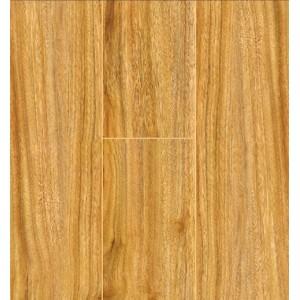 Sàn gỗ Wittex T2257