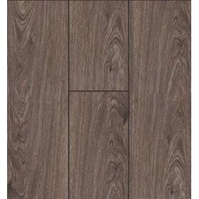 Sàn gỗ Wittex T3039