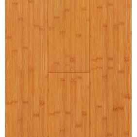 Sàn gỗ Wittex w8761