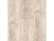 Sàn gỗ Wittex w8762