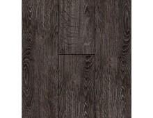 Sàn gỗ Wittex w8763