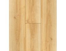 Sàn gỗ Wittex w8764