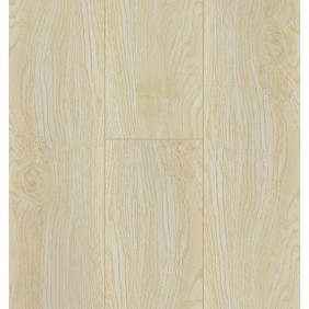 Sàn gỗ Wittex w8766