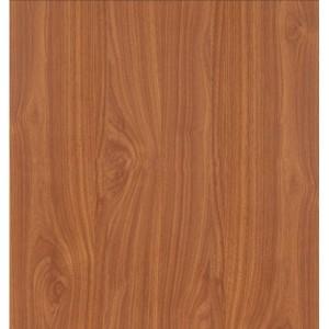 Sàn gỗ Eurohome D233