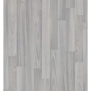 Sàn gỗ Eurohome D241