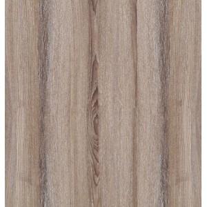 Sàn gỗ Eurohome D398