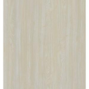 Sàn gỗ Eurohome D538