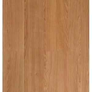 Sàn gỗ Exel Floor 3030