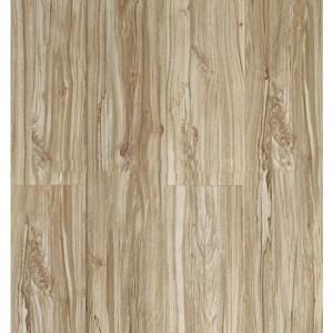 Sàn gỗ Exel Floor 3232
