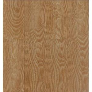 Sàn gỗ Exel Floor 3379