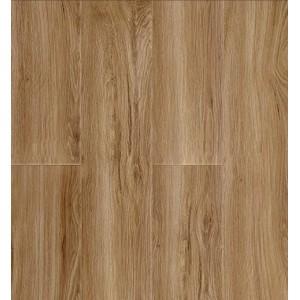 Sàn gỗ Exel Floor 678