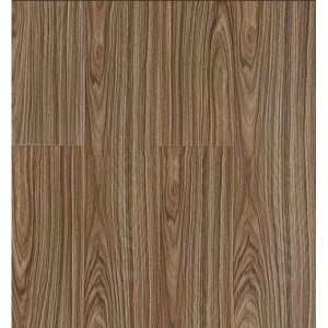 Sàn gỗ Exel Floor 7232