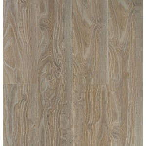 Sàn gỗ Exel Floor 8090