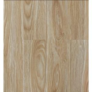 Sàn gỗ Exel Floor E008