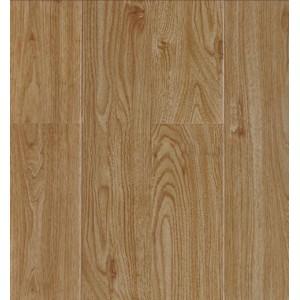Sàn gỗ Exel Floor E010