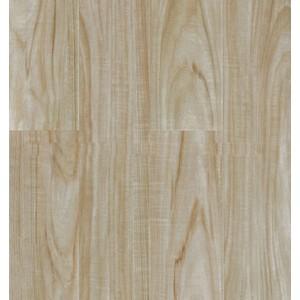 Sàn gỗ Exel Floor E011