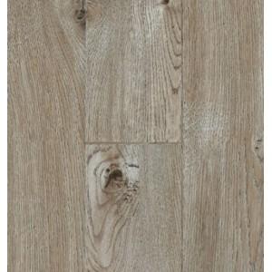 Sàn gỗ Kendall KF17