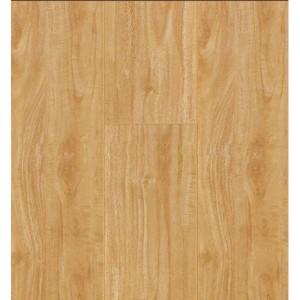 Sàn gỗ Kendall KF20