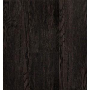 Sàn gỗ Kendall Lf77