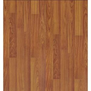 Sàn gỗ King Floor 1026