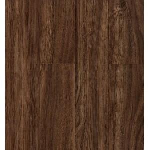 Sàn gỗ King Floor 178