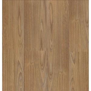 Sàn gỗ King Floor 2088