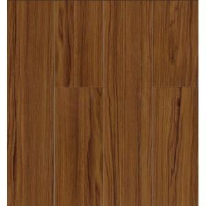 Sàn gỗ King Floor 2811