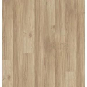 Sàn gỗ King Floor 2828