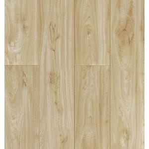 Sàn gỗ King Floor 3079