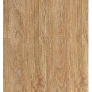 Sàn gỗ King Floor 3088
