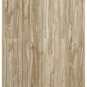 Sàn gỗ King Floor 3232