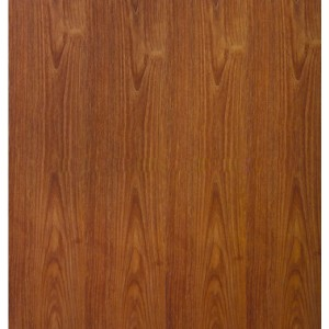 Sàn gỗ Kosmos 2299