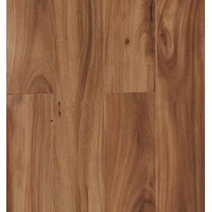 Sàn gỗ Kronogold D178